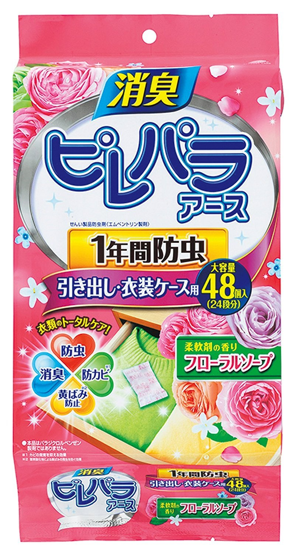 Earthchem 48mothball pink  1