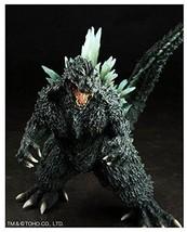 Super Guru Series Godzilla 2000 Glow Light Color Ver. Premium Bandai Lim... - $166.76