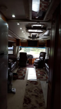 2004 American Eagle 42 R Motorhome FOR SALE IN Greenfeild, IN 46140 image 9