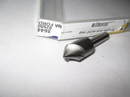 """M.A. Ford Csink 82` Angle, 1/2"""" Dia., NOS - $19.99"""
