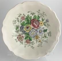 Royal Doulton Malvern D6197 Fruit bowl  - $5.00