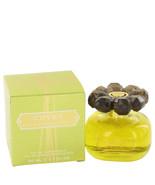 Covet by Sarah Jessica Parker Eau De Parfum  1.7 oz, Women - $58.76
