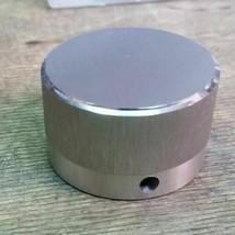 Tuning Knob For Sony STR-7800SD STR-6800SD STR-5800SD STR-4800SD Receiver - $39.99