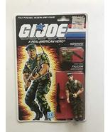 G I Joe Falcon Figure - $222.75