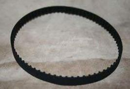 NEW After Market Replacement Ryobi Belt Sander Toothed BELT 150XL037 - $12.87