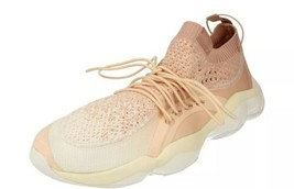 Reebok Classic Dmx Fusion Unisex Size 10 Running Trainers Sneakers CN2250 - $82.23
