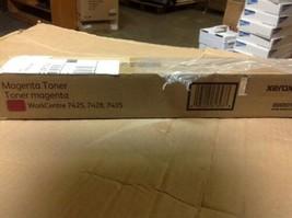 Xerox Toner 006R01393-Magenta - $37.03