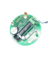 MSA 812781 PC BOARD 812509 REV. 4 image 5