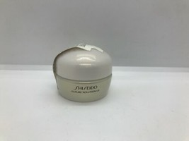 Shiseido Future Solution Lx Total Protective Cream E Broad Spectrum SPF ... - $31.18