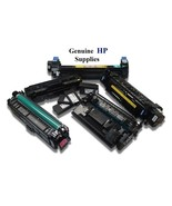 HP Genuine CE285A 85A Black LaserJet Toner Cartridge For M1212 M1717 P1102 - $65.43