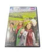BBC Last Tango in Halifax: The Complete Season One (DVD) - $11.87