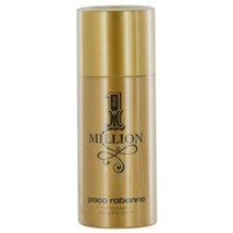 PACO RABANNE 1 MILLION by Paco Rabanne #268818 - Type: Bath & Body for MEN - $37.58
