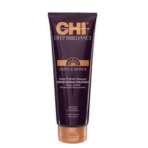 CHI Deep Brilliance Optimum Deep Protein Masque Strengthening Treatment 8oz - $24.00