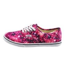 Vans Shoes Authentic LO Pro, XRNGG6 - $92.00+