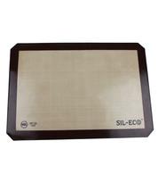 420x295mm(16.54x11.61'')  Baking Mat Bakeware Half Sheets Non Stick Cook - ₨1,466.85 INR