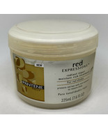 Pantene Pro-V Red Expressions Radiant Repair Moisture Rich Treatment 7.6... - $29.99