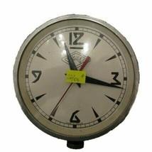 Ship clock / # 5 3086 - £126.61 GBP