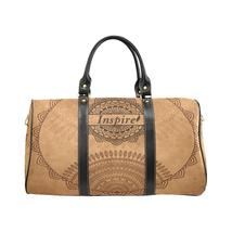 Inspire Travel Bag - $83.35 CAD