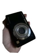 panasonic lumix digital cameras - $38.61