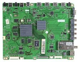 Samsung BN94-02821B Main Board BN97-03137B PN50B860Y2FXZA SP05