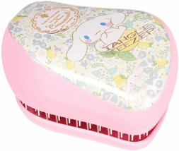 TANGLE TEEZER × SANRIO Detangling Hair Brush Cinnamoroll NEW - $54.72