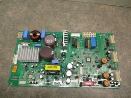 KENMORE REFRIGERATOR CONTROL BOARD PART# EBR78940506 071507200375 - $82.00