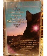 SEALED The Best of the Thistle & Shamrock, Vol. 1 (Cassette, 1999) FIONA... - $3.95