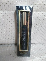 Victoria's Secret Very Sexy Night Eau De Parfum Rollerball 7 ML - $7.30