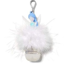 Hand Sanitizer Holder Compatible w/Bath and Body Works Hand Sanitizer - Holiday  - $21.77