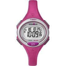 Timex Ironman Essential 30-Lap Watch - Pink - $50.57