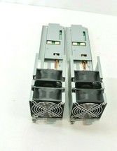 Hitachi Data Storage HDS 5541820-A Fan Assembly for VSP - Lot of 2 - $29.69