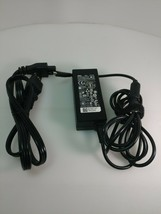 Genuine Dell Laptop Charger AC Adapter Power Supply LA45NM140 0KXTTW 19.... - $20.78