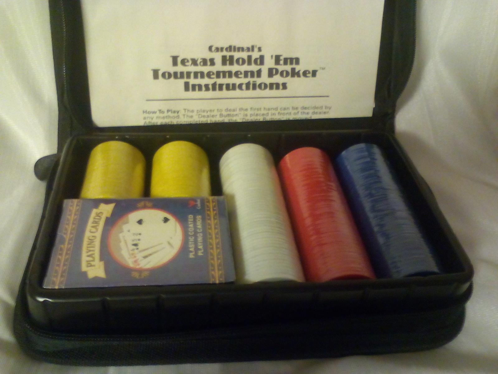 Pokerset 01a