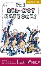 The Red-Hot Rattoons (Economy) Winthrop, Elizabeth - $8.50