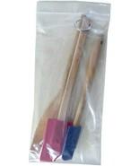"6"" X 12"" 2 Mil Clear Reclosable Zipper Bags Bag Long (qty=100) - $17.59"