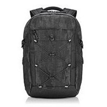 Targus ONB54213US Energy 3.0 Camo Large Backpack - Black - $60.56