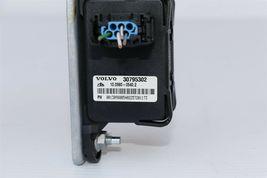 Volvo XC90 XC 90 Yaw Rate Sensor ABS Traction Control Module 30795302 image 4