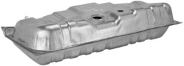 FUEL TANK F7A, IF7A FOR 81 82 FORD ESCORT L4 1.6L image 2