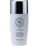 LAENNEC LNC UV Protector, SPF50+ PA++++, 40ml - $34.92