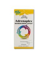 Europharma/Terry Naturally - Adrenaplex 120 Capsules  - $35.96