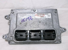 10-11 Acura RDX/ 2.3L/ FWD/ Engine Control MODULE/ COMPUTER/ Ecu.Ecm.Pcm - $75.74