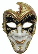 Cara Completa Hombre Máscara, Baile de Máscaras Antifaz,Carnaval,Disfraz - ₹976.46 INR