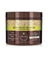 Macadamia Professional Nourishing Moisture Masque 236 ml - $1.116,58 MXN