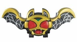 *Masked Rider Kiva Rider Hero Series KVEX Kibattobatto III - $50.19