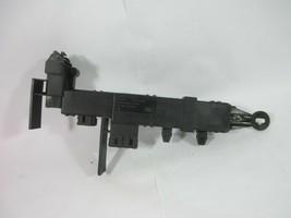 Samsung WF328AAW/XAA Washing Machine Door Lock Switch Assembly 461970200692 - $26.14