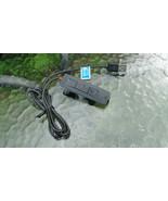 Plantronics Blackwire 300 DA Stereo Headset 3.5mm to USB Adapter - $14.51