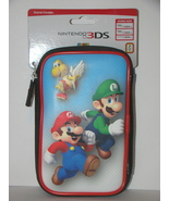 NINTENDO 3DS - SUPER MARIO - Game Traveler - $25.00