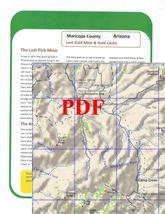 1311077 pdf large thumb200