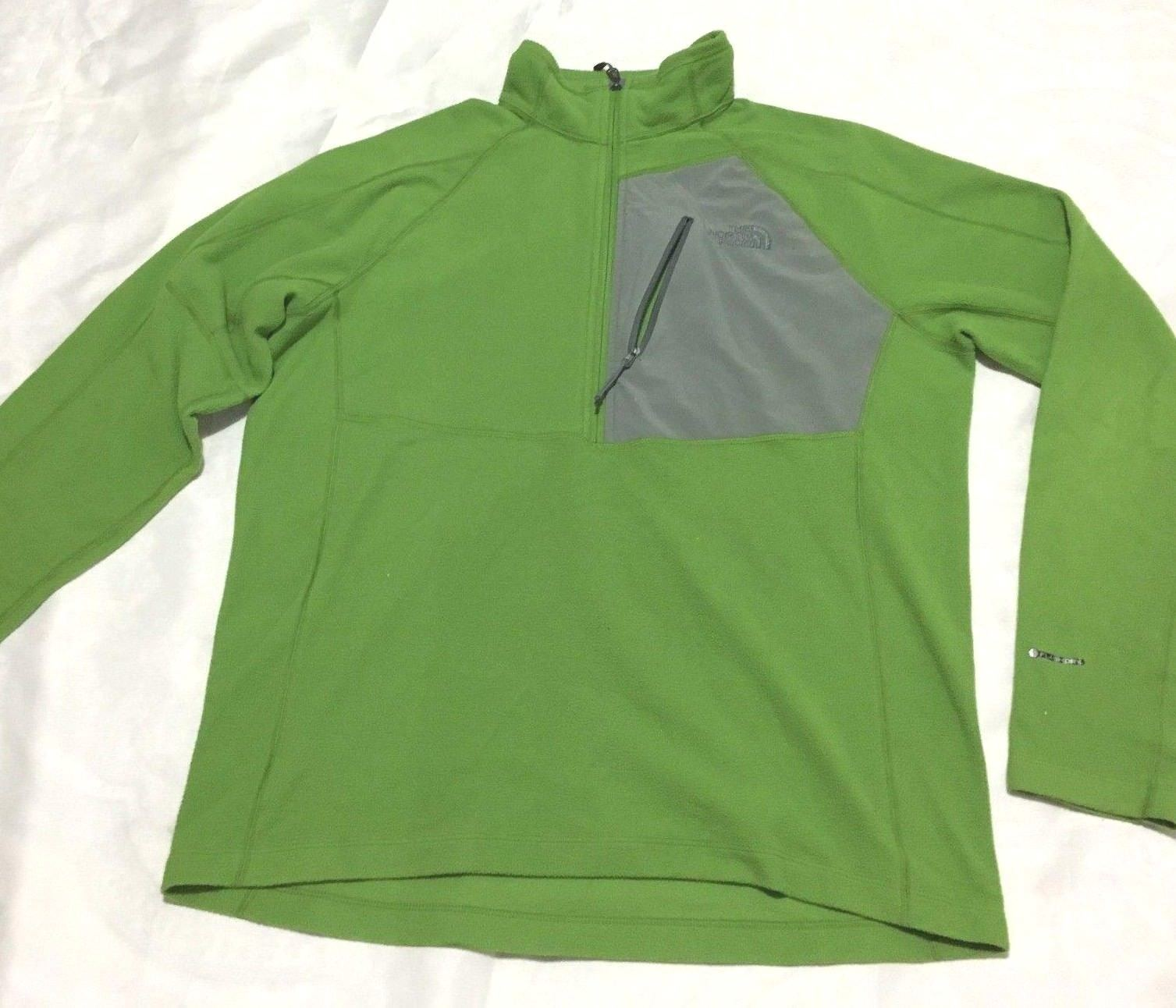 a7a229058 The North Face FlashDry men's Fleece Light and 50 similar items