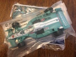 Transformers MIRAGE Botcon Machine Wars 2013 New Sealed - $15.00